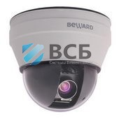 Видеокамера BEWARD B54-1-IP2